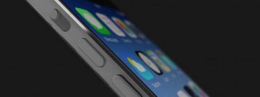 Ετσι θα είναι το νέο κινητό της Apple, iPhone Air (ΒΙΝΤΕΟ)