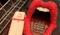 Εφαρμογή για κινητά τελειοποιεί τον χρήστη στο στοματικό σεξ