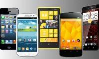 Επικίνδυνη για τα μάτια η υπέρμετρη χρήση των smartphones