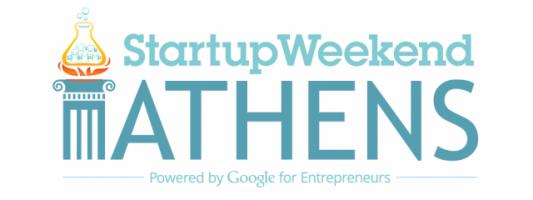 Το Startup Weekend για έκτη φορά στην Αθήνα
