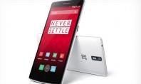 Κυκλοφορεί στην Ευρώπη το OnePlus One