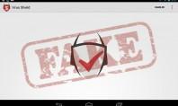 Η No.1 Top New Paid app στο Android είναι scam!