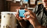 Η Samsung ανακοινώνει την κυκλοφορία του Galaxy S5 και των νέων συσκευών Gear