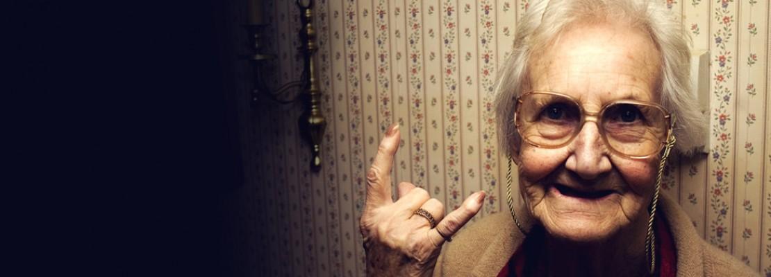 Το πρόγραμμα που… προβλέπει τα γηρατειά μας!
