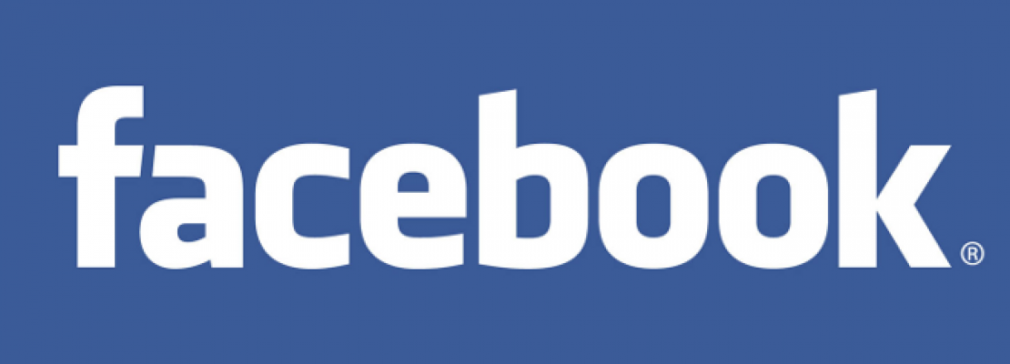 To Facebook θα επιτρέπει φωνητικές κλήσεις: Ανανεώνει την υπηρεσία του messenger