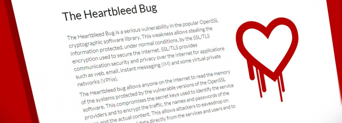 "Heartbleed bug: Πανικός στο διαδίκτυο! ""Μαύρη τρύπα"" στο internet"