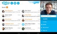 Η Microsoft αποκάλυψε το Skype TX, ειδικά για επαγγελματίες