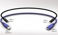 Το νέο USB που θα αντικαταστήσει τα σημερινά