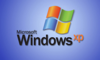 Τέλος στην υποστήριξη των Windows XP από την Microsoft -Σε αδιέξοδο οι χρήστες