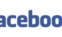 Slingshot: Το Facebook ετοιμάζει τον ανταγωνιστή του Snapchat