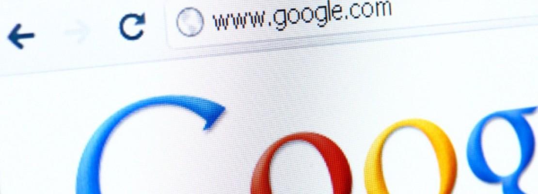 Google: Αφαιρέστε τα αποτελέσματα που σας αφορούν και δεν θέλετε να αναφέρει η μηχανή αναζήτησης