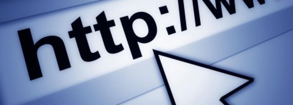 Τι να κάνετε όταν παραβιάζονται τα δικαιώματά σας στο ίντερνετ