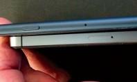 Τον Ιούνιο έρχεται το iPhone 6 -Θα είναι πανάκριβο και γεμάτο «διαστημικές» καινοτομίες