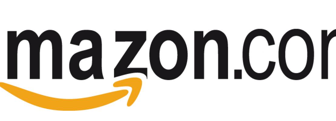 Η Amazon καθυστερεί τις παραδόσεις για να ασκήσει πίεση στους εκδοτικούς οίκους στην Αμερική και Ευρώπη