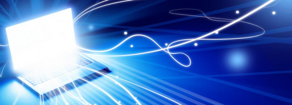 Ερχεται το κβαντικό διαδίκτυο: Ολλανδοί ερευνητές πέτυχαν την τηλεμεταφορά πληροφοριών