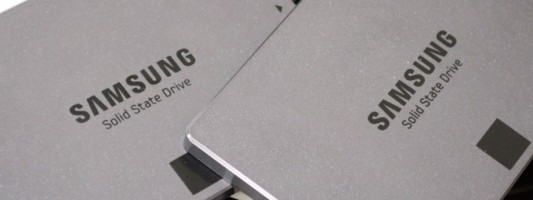 Nέα τεχνολογία μπορεί να αυξήσει τις επιδόσεις των SSDs έως και 300%