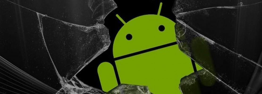 Πιο ασφαλές γίνεται το Android