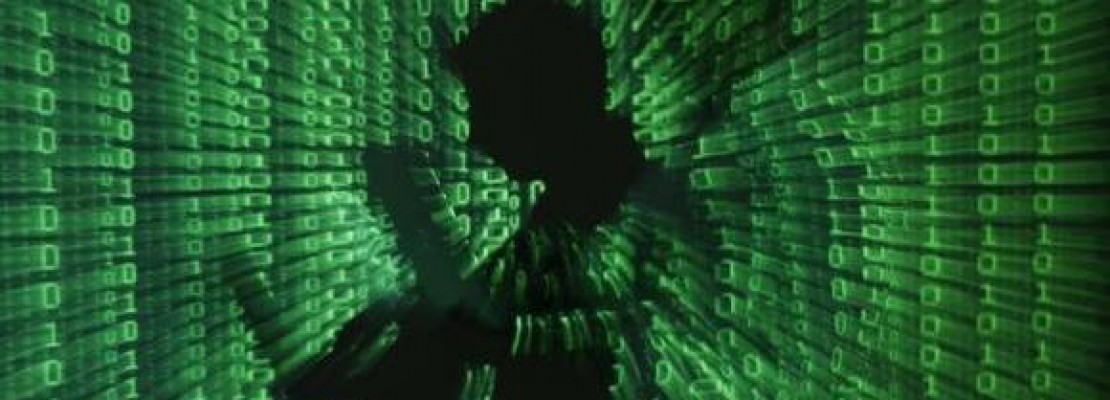 To ηλεκτρονικό έγκλημα κοστίζει ετησίως στην παγκόσμια οικονομία 445 δισεκατομμύρια δολάρια