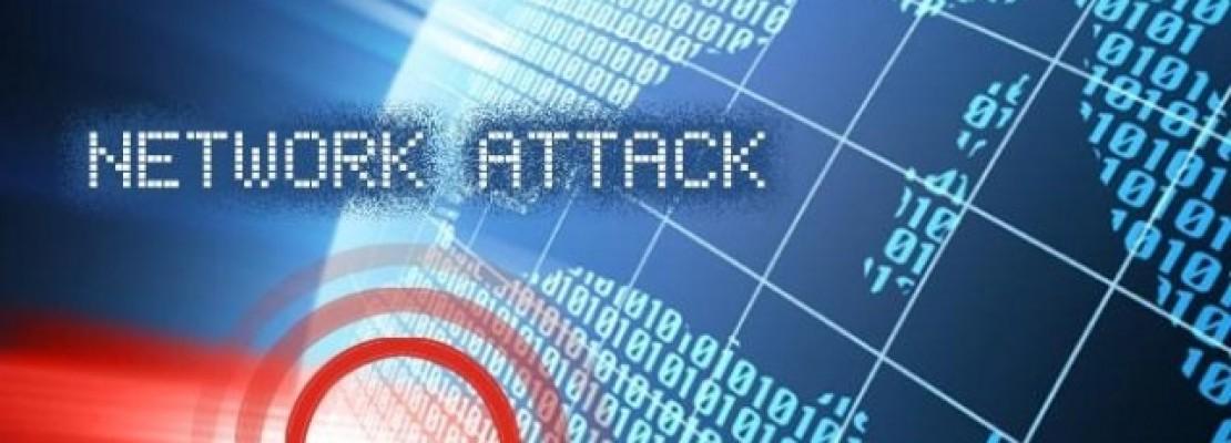 Κακόβουλο λογισμικό απειλεί τους χρήστες e-banking