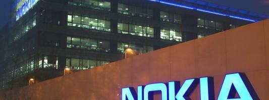 Hackers εκβίασαν τη Nokia για εκατομμύρια ευρώ