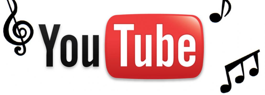 Γιατί το YouTube ετοιμάζεται να μπλοκάρει δημοφιλείς καλλιτέχνες