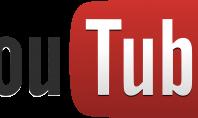 Υποστήριξη βίντεο 60fps και άλλα πολλά έρχονται σύντομα στο YouTube