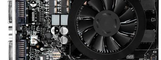 Νέα, οικονομική GeForce GT 740 από την Nvidia