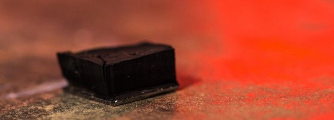 Το νέο θαύμα της βιομιμητικής: Συσκευή δημιουργεί νερό στην απόλυτη ξηρασία