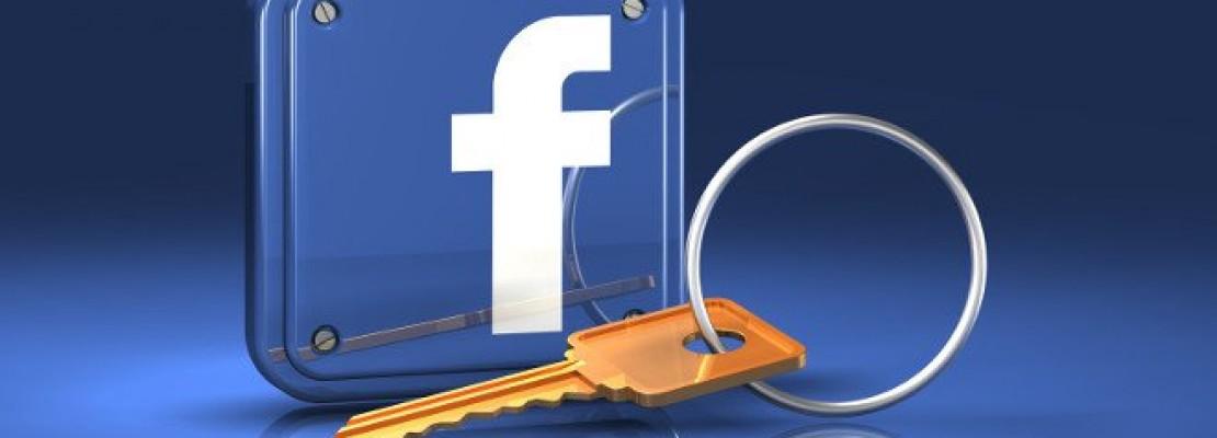 Πώς μπορούμε να προστατευτούμε από τους χάκερς που εισβάλλουν στα social media [γράφημα]