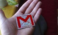Συναγερμός στη Google: Τεράστιο κενό ασφαλείας στο Gmail -Ποιος ο κίνδυνος για τους χρήστες