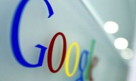 Οκτώ απίθανα τρικ που θα κάνουν την αναζήτηση στο Ιντερνετ μέσω του Google πολύ πιο εύκολη