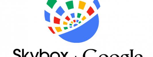 Η Google εξαγόρασε τη Skybox, έναντι 369 εκατ. ευρώ