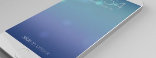 H Apple βιάζεται και αρχίζει νωρίτερα τη μαζική παραγωγή των δύο νέων iPhone