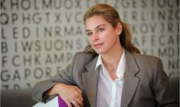 Τη Διεύθυνση Δημοσίων Σχέσεων της Microsoft Κεντρικής και Ανατολικής Ευρώπης αναλαμβάνει η Λία Κομνηνού