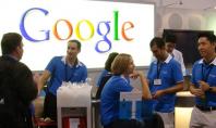 Ρατσισμός και σεξισμός στις προσλήψεις της Google: Οι περισσότεροι εργαζόμενοι είναι λευκοί άνδρες