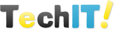 techit – τεχνολογικές ειδήσεις