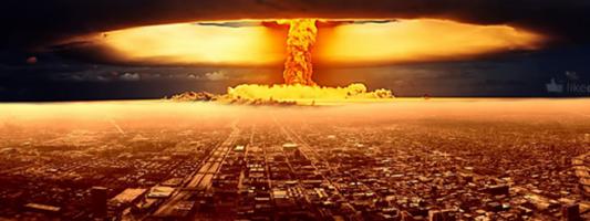 Αυτές είναι οι 5 μεγαλύτερες απειλές της ανθρωπότητας: Τι φοβούνται οι επιστήμονες