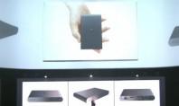 Αυτό είναι το PlayStation TV