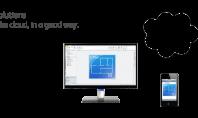 Η εταιρεία καλλυντικών Korres αναβαθμίζει το διακομιστή Microsoft Exchange 2003 στην έκδοση cloud του Microsoft Exchange Online