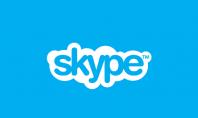 Skype Translator: Ερχεται η δυνατότητα real-time μετάφρασης στις βίντεο-κλήσεις