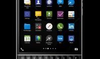 Δείτε σε βίντεο μερικές από τις λειτουργίες του νέου BlackBerry Passport