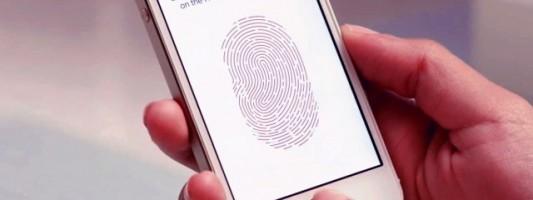 Πυκνώνουν οι φήμες για «mobile wallet» από την Apple αυτό το φθινόπωρο