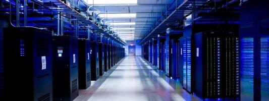 Η Ρωσία αναγκάζει υπηρεσίες και ιστοσελίδες να αποθηκεύουν προσωπικές πληροφορίες μέσα στην ίδια τη χώρα