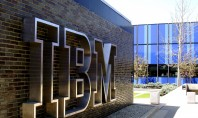 Επενδύσεις 3 δισ. από την IBM σε ημιαγωγούς