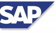 Νέα δωρεάν, ολοκληρωμένη λύση ηλεκτρονικών προμηθειών από τη SAP Ανακοίνωση του Ariba StartSourcing