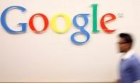Περισσότερα από 70.000 αιτήματα στη Google για διαγραφές από τις αναζητήσεις