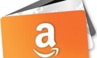 Amazon Wallet : Νέα εφαρμογή mobile πληρωμών