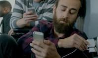 Samsung κατά Apple για την αυτονομία της μπαταρίας