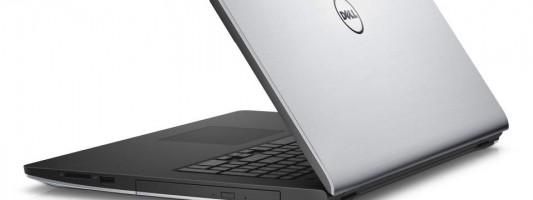 Οι νέες σειρές laptop Dell Inspiron 3000 και 5000