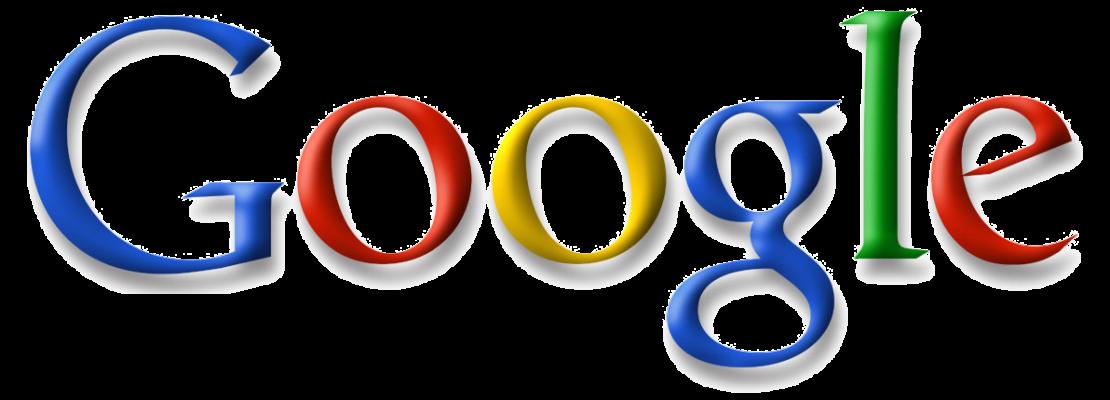 Στην υπηρεσία της Google διάσημος χάκερ